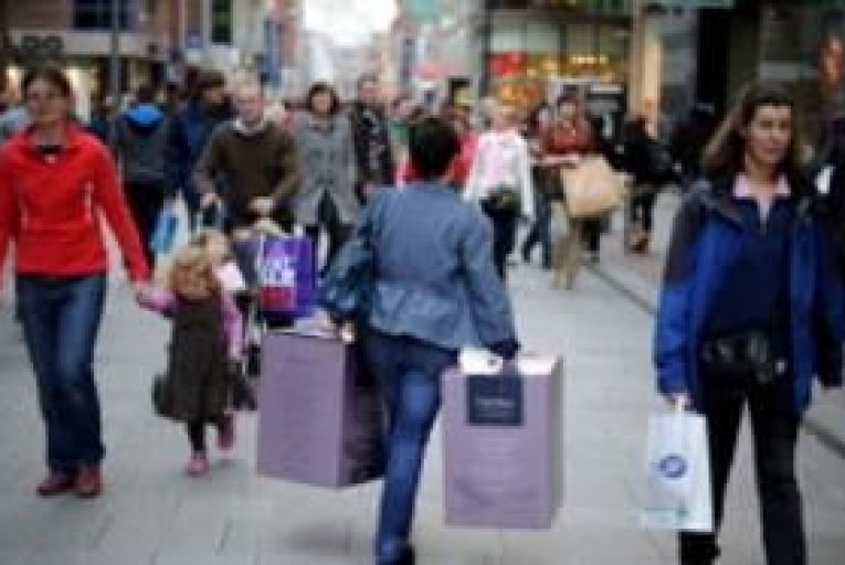 March retail sales rise 0.2% from February
