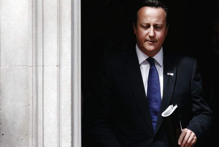 The Lost Decade 2010-2020: an angry and exhaustive study of broken Britain