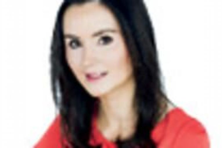 Dr Sinead Beirne is a GP in Dublin and the resident doctor on TV3\'s Ireland AM.