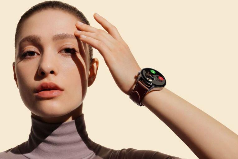 The Gadget Guru: Huawei Watch 3, KitchenAid Drip Coffee maker, DogCare Grooming Clipper
