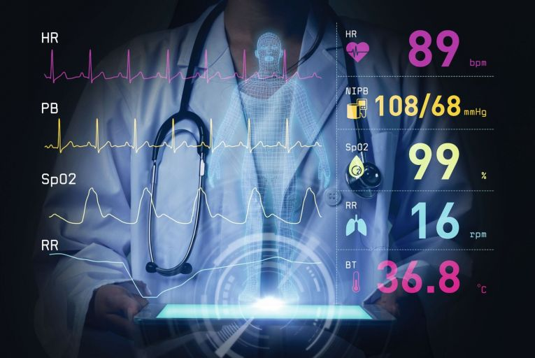 Ireland is setting a global benchmark for medtech