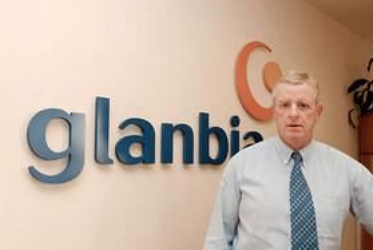 Co-op passes first vote on Glanbia stake