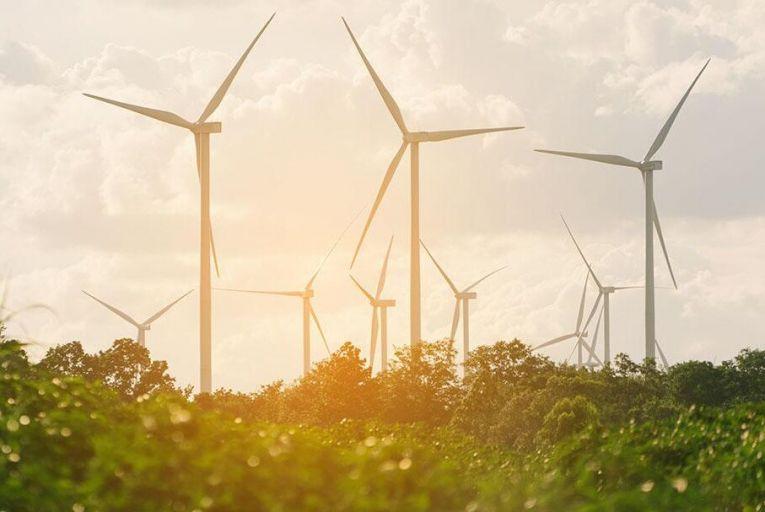 Ireland set to miss current renewable energy targets