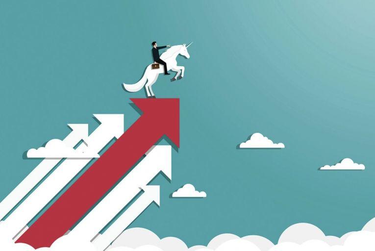 The billion dollar question: How can more Irish companies achieve unicorn status?