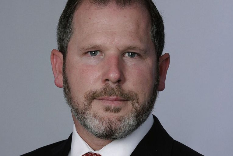 Jim Hughes is the director responsible for the energy and planning department at Fehily Timoney
