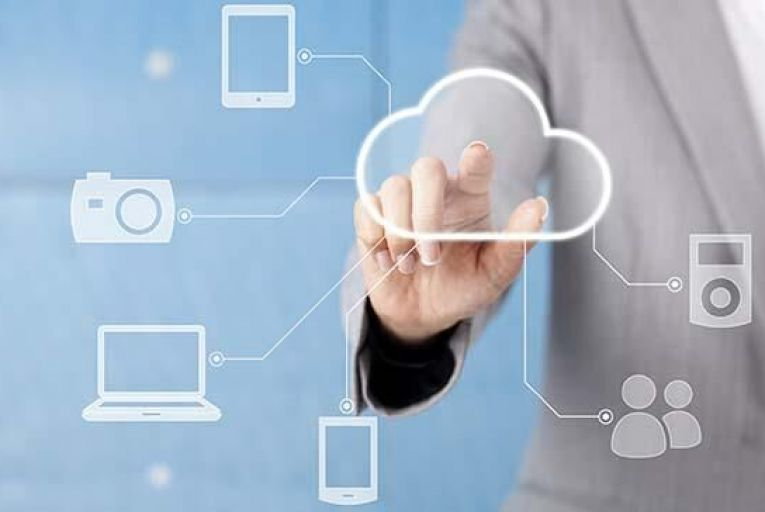 Cloud computing has evolved and matured from the early hype