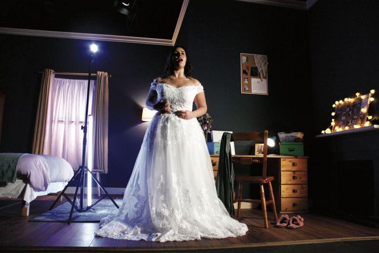 Interview: Amanda Feery and Megan Nolan on writing a contemporary opera