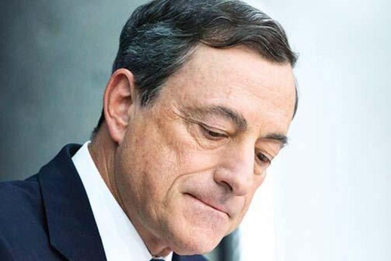 Oiling the EU's economic engine