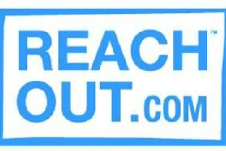 ReachOut: How to cope with anger in everyday life