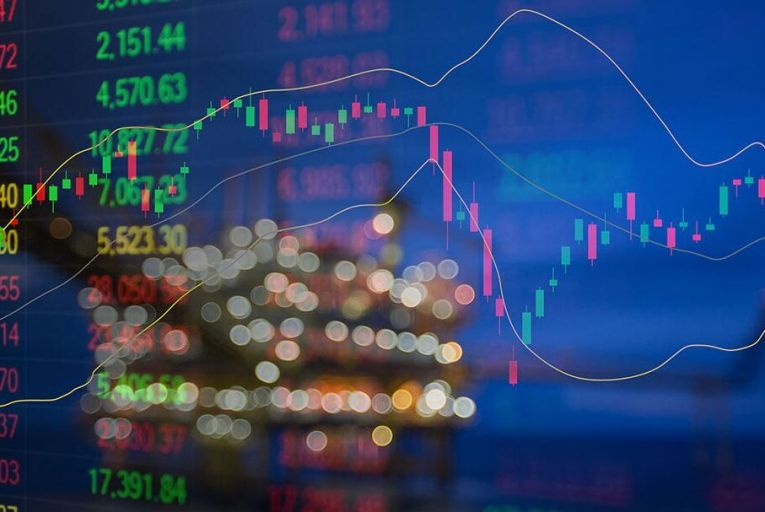 Eugene Kiernan: Investors should frame their strategy with deliberate calm