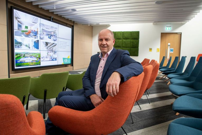 Killorglin is a hub of enterprise for south-west start-ups