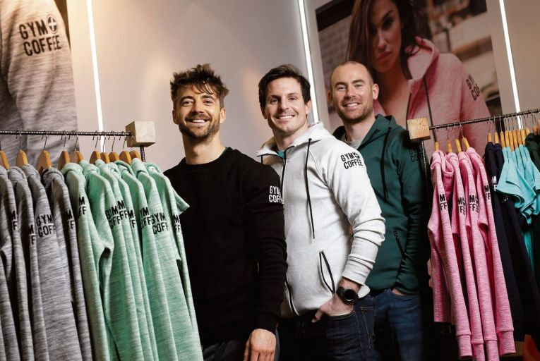 Supply chain giant helps small firms combat spiralling freight costs