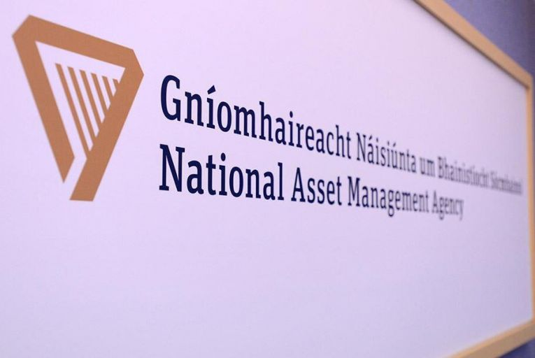 Nama likely to miss target of delivering 20,000 new homes