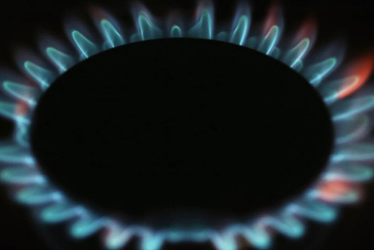 Analysis: Our reliance on British gas is about to cost us more