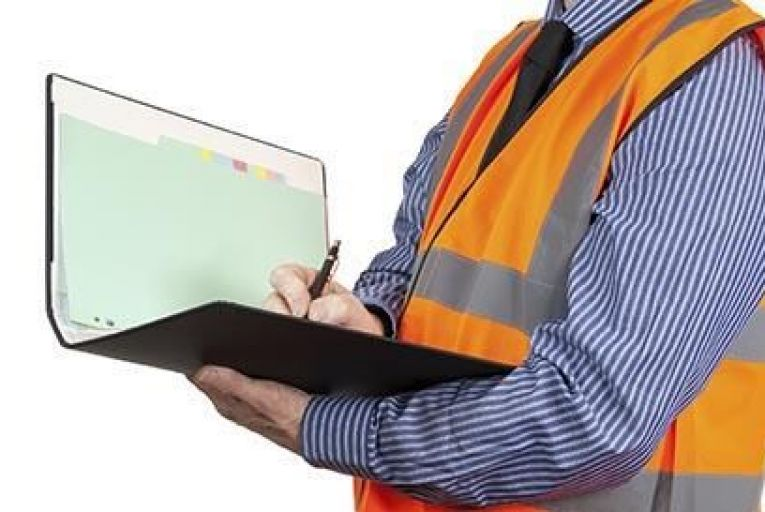 Chartered surveyors carrying out 'Red Book' valuations in Ireland must join the Valuer Registration Scheme Pic: iStock