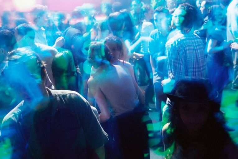 Zeitgeist: Can live music become more inclusive after Covid?