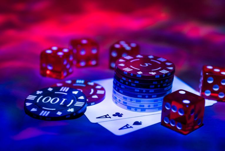 Figures released to the Business Post show that in total, €1.2 million of the expected €2 million has since been given over for projects around gambling addiction