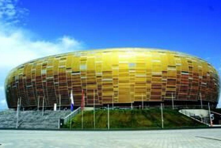 Business Traveller: Ireland's Euro 2012 basecamps