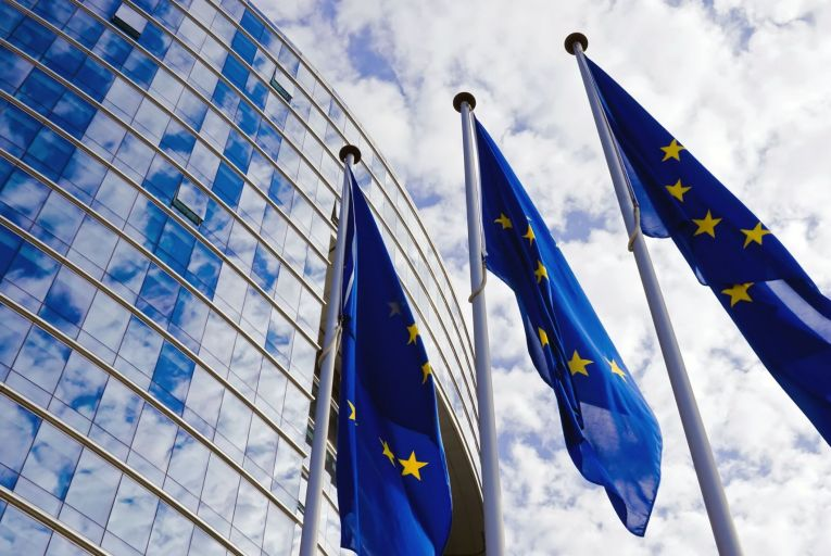 European Central Bank leaders seem to recognise that ensuring European unity and solidarity is the most important objective it can pursue at this critical moment