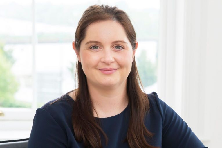 Youbid.ie appoints Downes as associate director