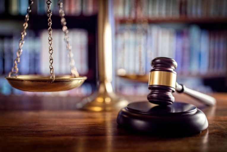 Solicitor found guilty of misconduct over failure to recover fees