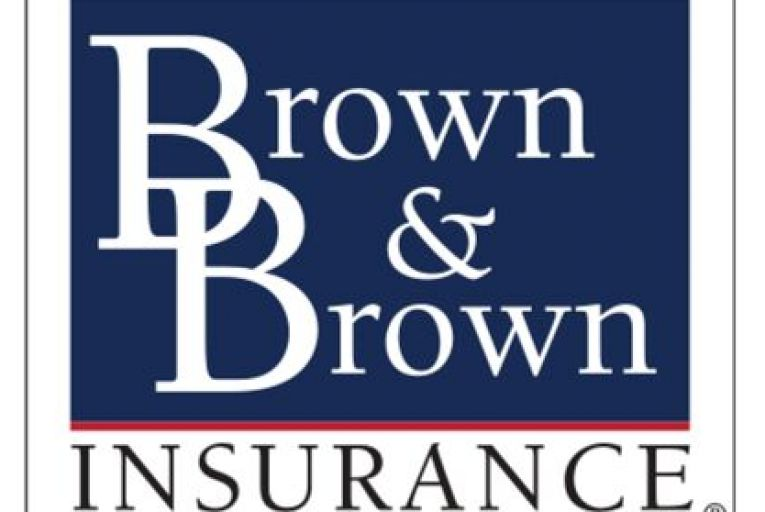 Brown & Brown is the sixth largest independent insurance brokerage in the US