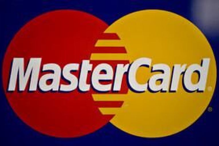 Mastercard to create 130 jobs in Dublin