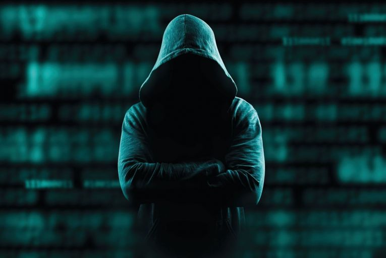 One in three said they had received no cyber training in the last year, and four in five said they hadn't participated in any testing of cyber incident response plans in the last year