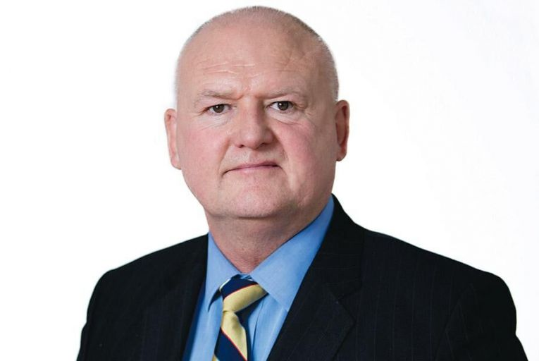 Stewart Dunne, audit partner and head of clients and markets, BDO