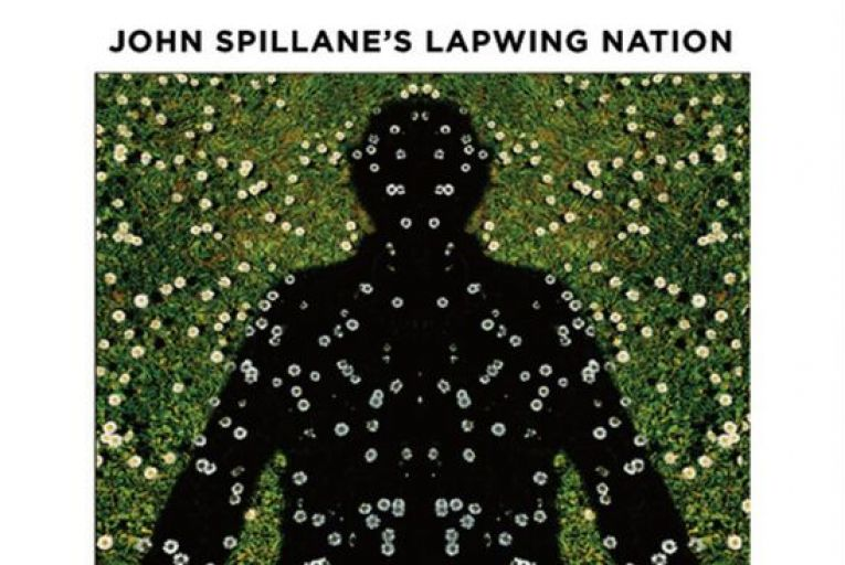 Album reviews: John Spillane, Dry Cleaning, Glasvegas