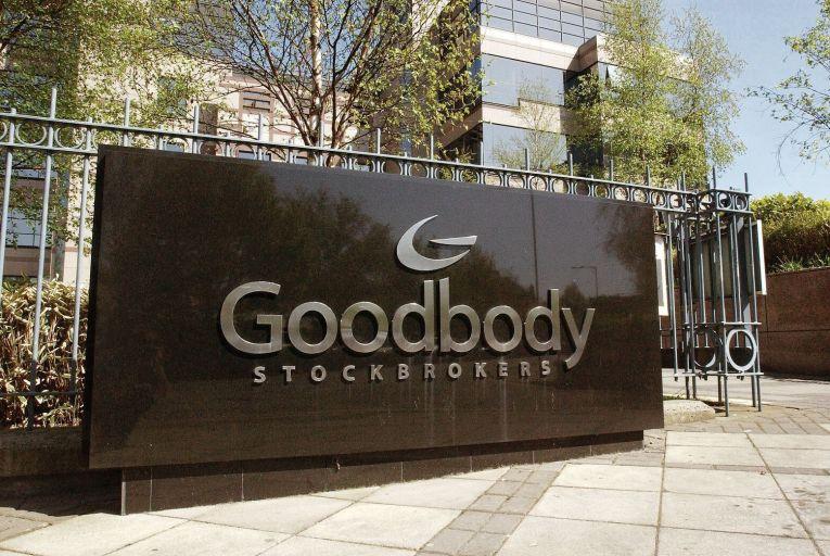 Bonus ban could scupper AIB's bid for Goodbody