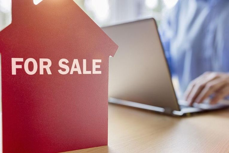 Sales success in Dublin market will depend on realistic pricing