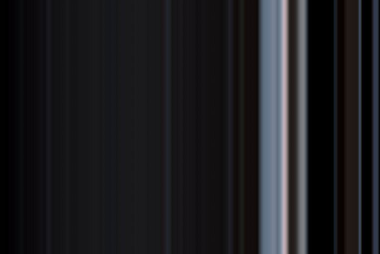 Matthew Prince, the co-founder and chief executive of Cloudflare, said Irish people are unwelcoming and disparaged the food and weather. Photographer: David Paul Morris/Bloomberg