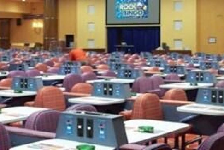 Rock Bingo gets go-ahead for 1,000-seat hall in Togher, Cork