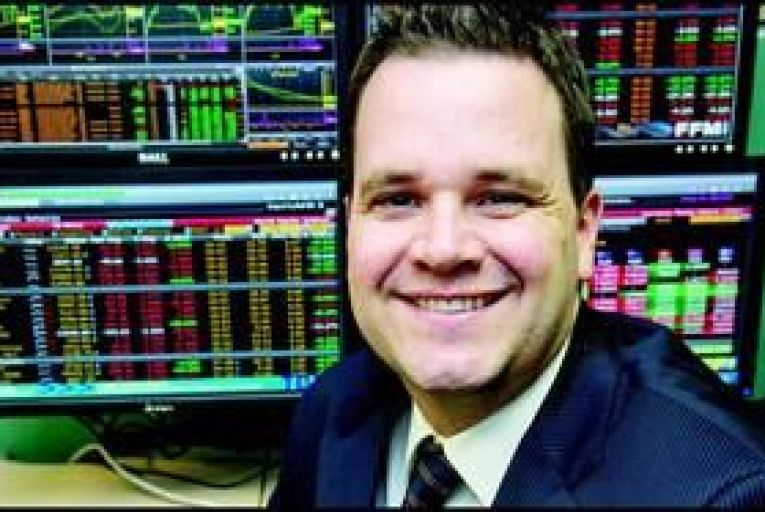Stocks to become more attractive