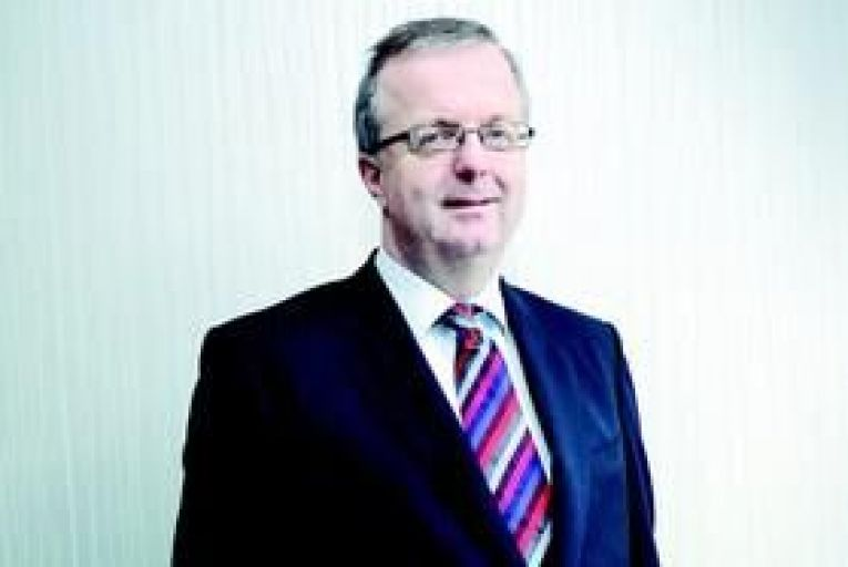Boardroom: Government banks on a better deal
