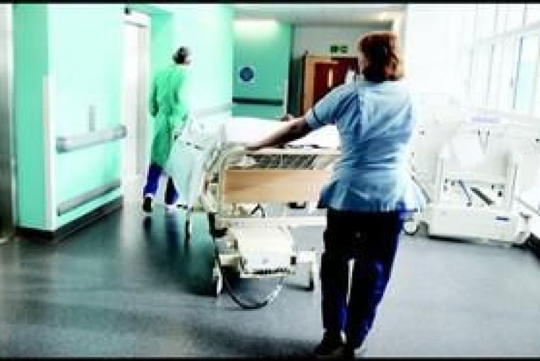 A question of trust in private hospitals