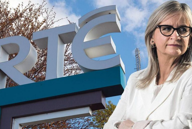 Government to put RTÉ under 'active ownership'