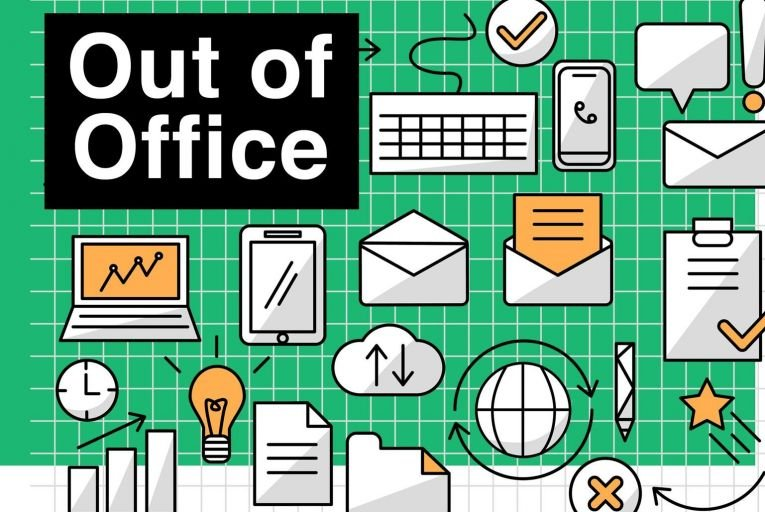 OUT OF OFFICE — your essential round-up of the latest business news