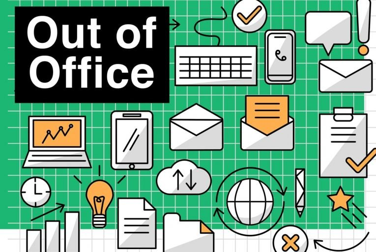 Out of office: Your essential round-up of the latest business news