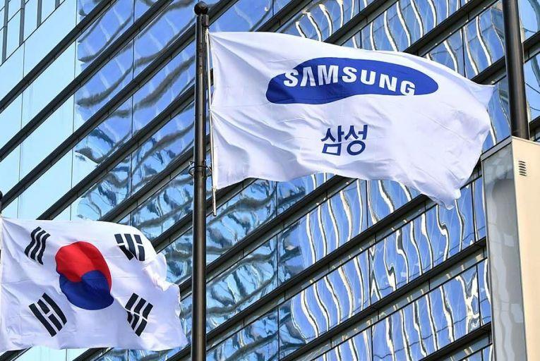 Samsung takes budget-conscious step for 5G