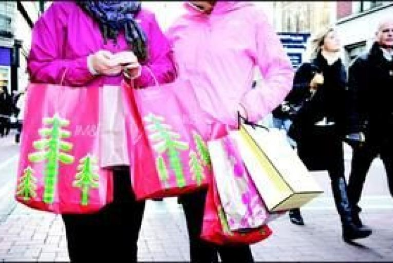 Budget 2012: Little increases mounting up