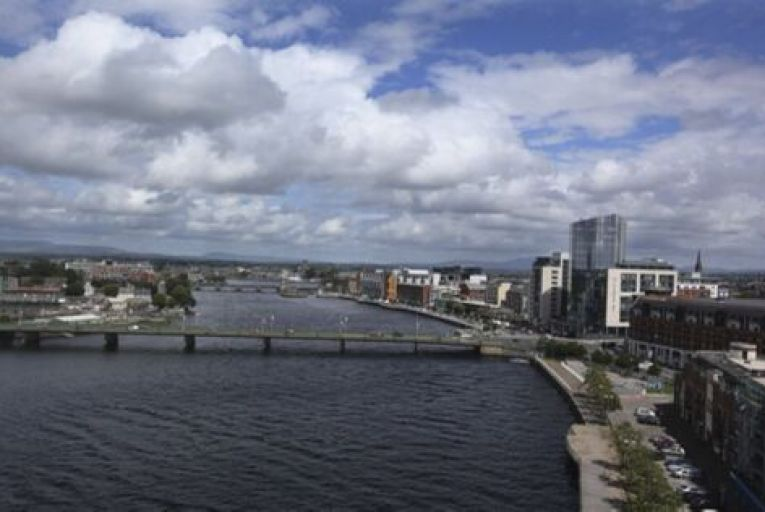 The government has committed to allowing voters in Limerick city and county to choose their own mayor in an election next autumn, after they became the first county to vote for this in a plebiscite in 2019. Picture: Rollingnews.ie