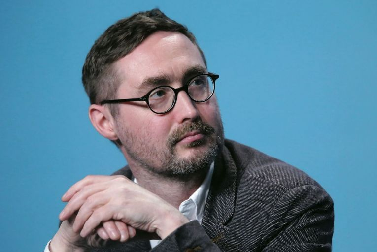 Defects: Ó Broin shines a light on the fallout of Celtic Tiger Ireland's housing follies