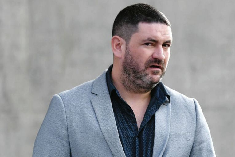 Stephen Keating, an Irishman who also goes by the name of Stiofán Céitinn, was convicted last year of running a fraudulent call centre to sell software that the gang claimed could help people make money from sports arbitrage betting