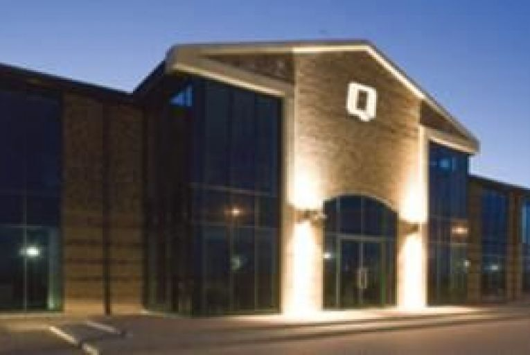 Quinn group completes restructuring
