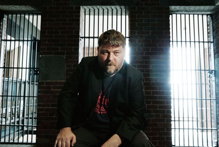 Director Ben Wheatley on why his new adaptation of Rebecca is not a remake