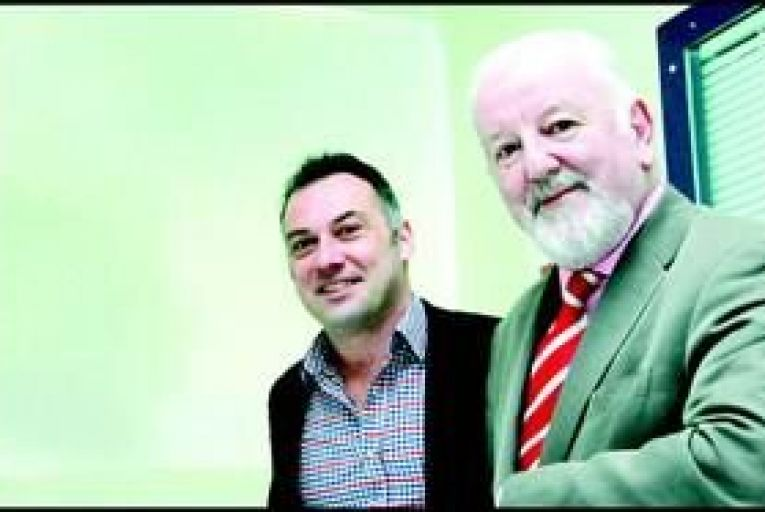 Patient software system proves a hit