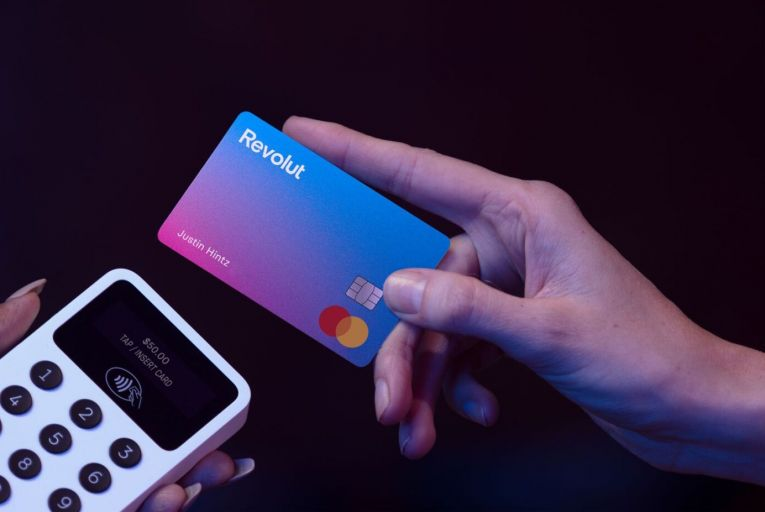 Revolut's Irish-based company will now oversee its entire European operation, the billion-pound fintech firm has confirmed.