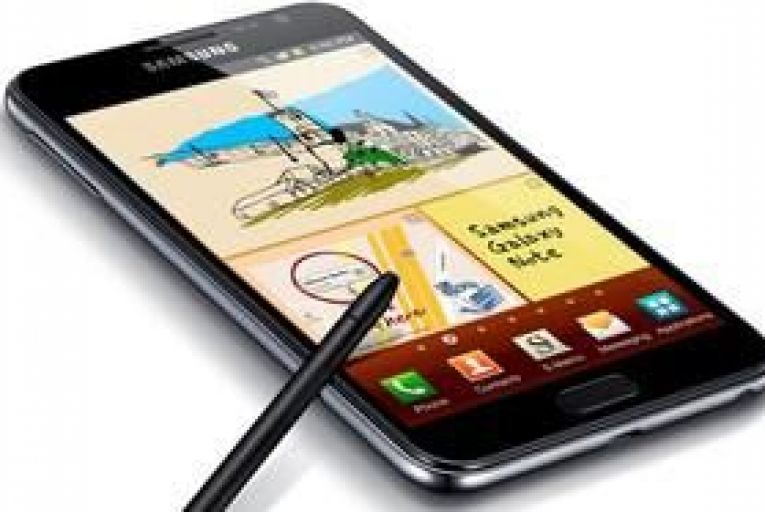 Samsung profits beats expectations